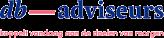 db-adviseurs